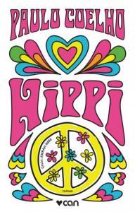 Hippi - (Beyaz Kapak)