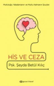 His ve Ceza