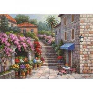 İlkbahar (Puzzle 260) 3329