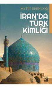 İranda Türk Kimliği