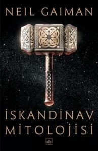 İskandinav Mitolojisi-Ciltli