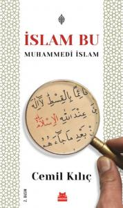 İslam Bu Muhammedi İslam