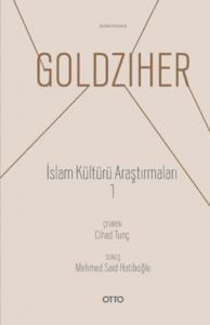 İslam Kültürü Araştırmaları 1