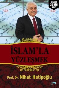 İslam'la Yüzleşmek