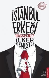 İstanbul Erkeği