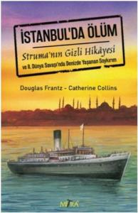 İstanbulda Ölüm