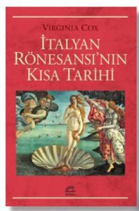 İtalyan Rönesansının Kısa Tarihi