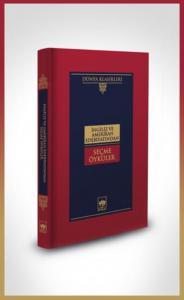Jack London'dan Seçme Hikayeler-Cilti