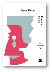 Jane Eyre-Gaye Boralıoğlunun Önsözüyle