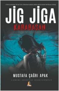 Jig Jiga-Karabasan