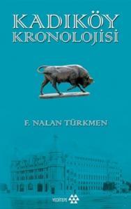 Kadıköy Kronolojisi