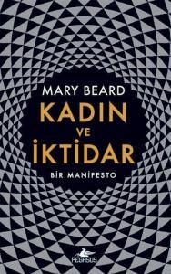 Kadın ve İktidar-Bir Manifesto-Ciltli