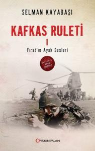 Kafkas Ruleti-1