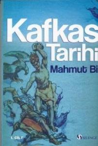 Kafkas Tarihi