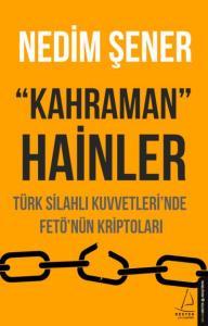 Kahraman - Hainler