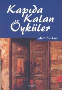 Kapıda Kalan Öyküler