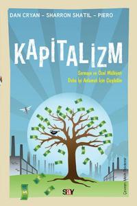 Kapitalizm-Çizgibilim