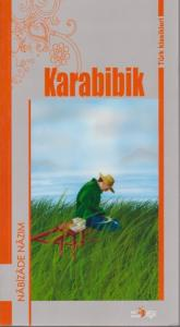 Karabibik-Türk Klasikleri