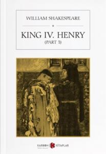 King IV. Henry-Part 1