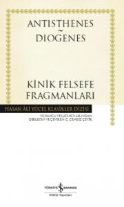 Kinik Felsefe Fragmanları