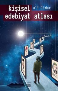 Kişisel Edebiyat Atlası