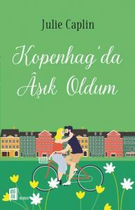 Kopenhagda Aşık Oldum
