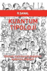 Kuantum Tipoloji