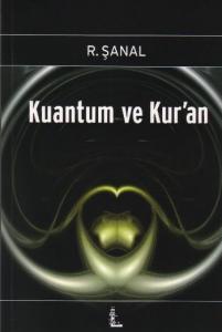 Kuantum ve Kuran