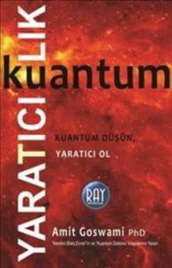 Kuantum Yaratıcılık