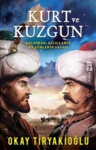 Kurt ve Kuzgun