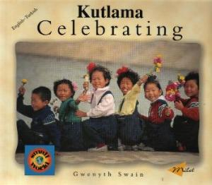 Kutlama (Celebrating)