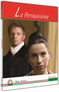 La Persuasione-Livello 1-İtalyanca Hikayeler