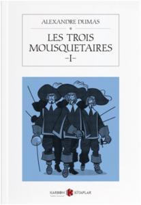 Les Trois Mousquetaires-1