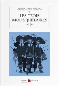 Les Trois Mousquetaires-2