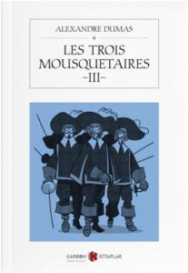 Les Trois Mousquetaires-3