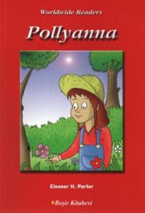 Level-2: Pollyanna