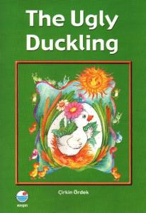 Level C: The Ugly Duckling (CD'li)