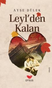 Leylden Kalan