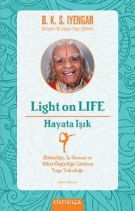 Light On Life-Hayata Işık