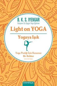 Light On Yoga Yogaya Işık