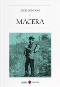 Macera