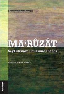 Maruzat