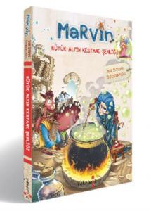 Marvin-Büyük Altın Kestane Şenliği
