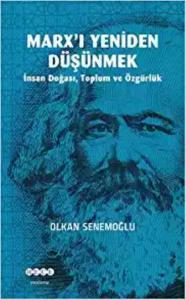 Marxı Yeniden Düşünmek