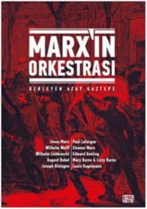 Marxın Orkestrası