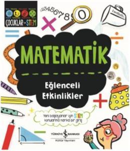 Matematik-Eğlenceli Etkinlikler