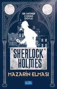 Mazarin Elması-Sherlock Holmes
