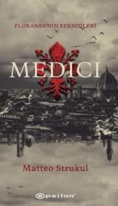 Medici-Floransanın Efendileri