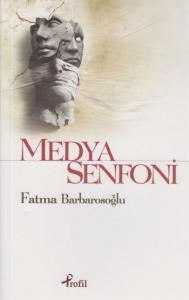 Medya Sonfoni