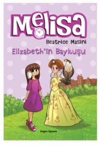 Melisa Elizabethin Baykuşu